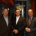 Avec Jean-Francois Boyer et Philippe Tellinni