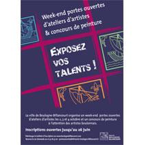 Exposez_talents
