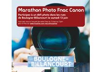 Marathon_photo