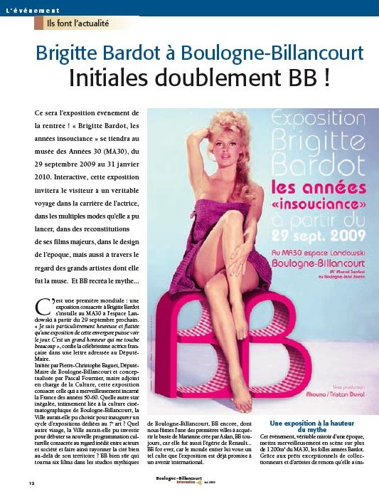 BBI:BB1