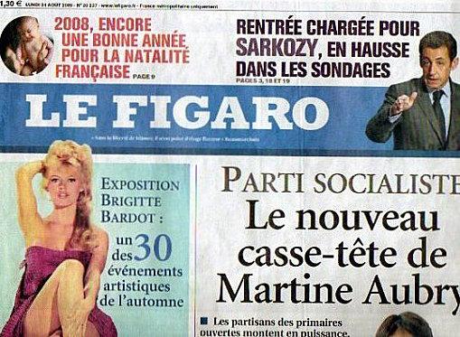 Le-figaro-n-20237-du-24-08-2009