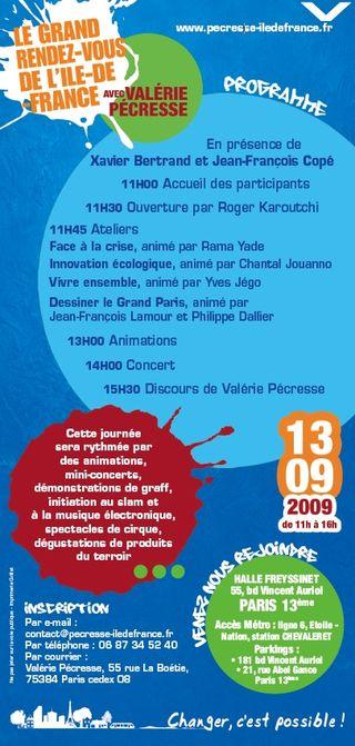 Cliché 2009-09-12 18-10-33