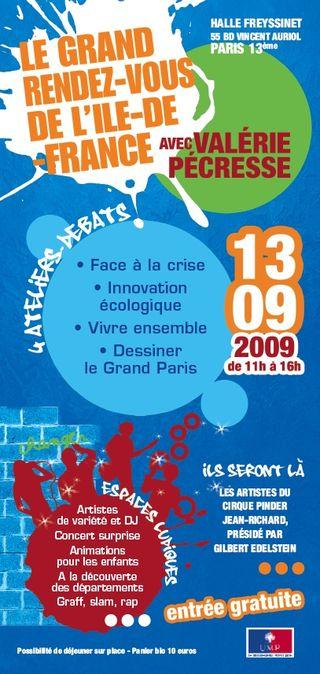 Cliché 2009-09-12 18-09-15