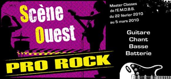 Cliché 2010-01-06 09-25-46