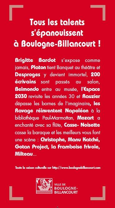 Cliché 2010-01-11 14-41-26