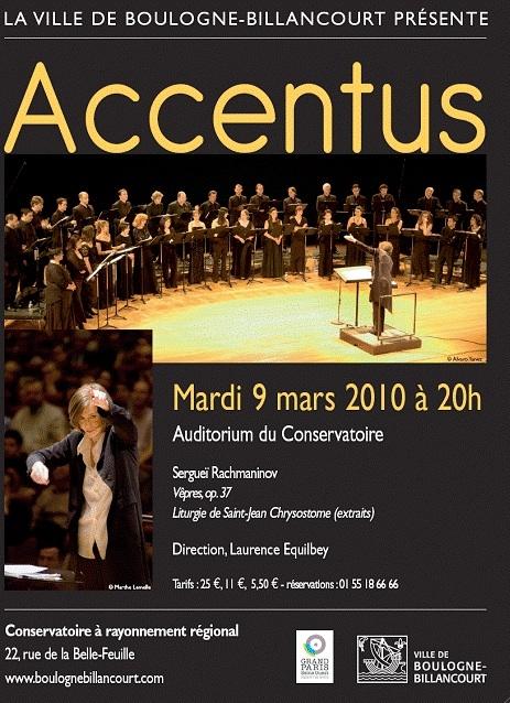 Cliché 2010-02-21 13-28-12