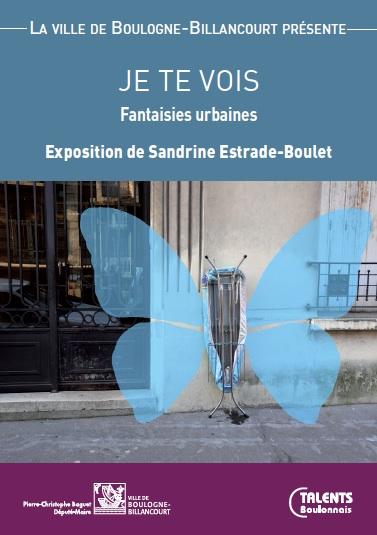 Cliché 2010-03-24 21-22-46