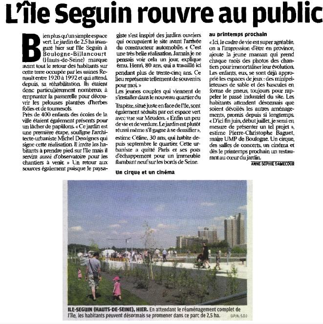 Cliché 2010-06-07 11-25-30