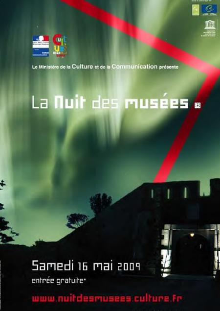 Nuit-des-musees-mai-2009