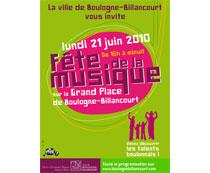 Fete_musique_2010