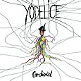 Yodelice : un délice rock à savourer dans le désert comme au dessert.