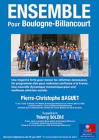 Sarkozy_baguet_solere_2