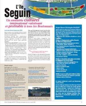 Seguin_programme_2