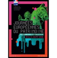 Journees_patrimoine_2008