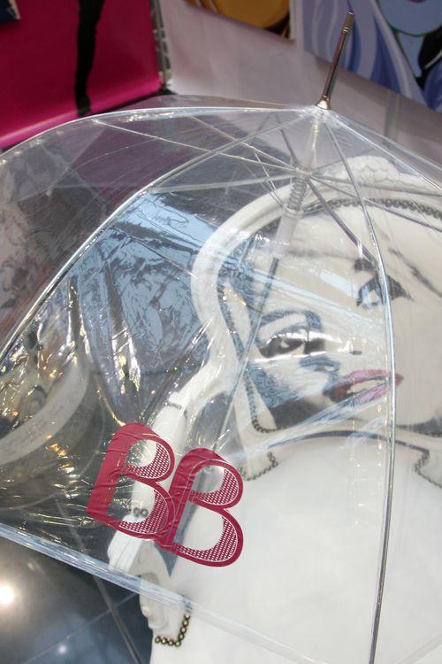 BB Boutique
